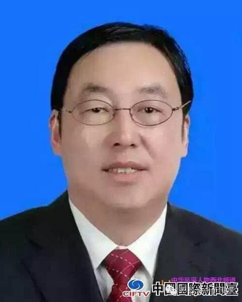 焦裕禄式的好干部·安康市副市长李建民。【新闻转载】 - kkk20088 - kkk20088的博客