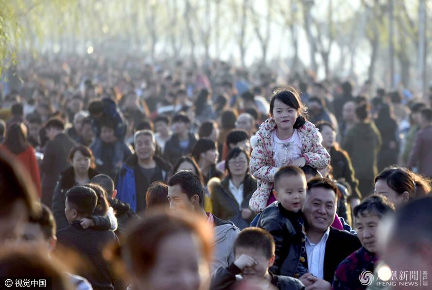 这组图告诉你为什么春节(凡是过节)要在家 - 颜神闲人 - 颜神闲人