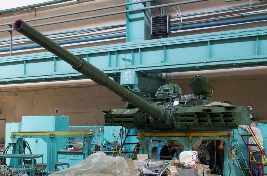 乌坦克龟速生产令泰国转投中国 巴铁却欲重金采购 - 子泳 - 子泳WZ的博客