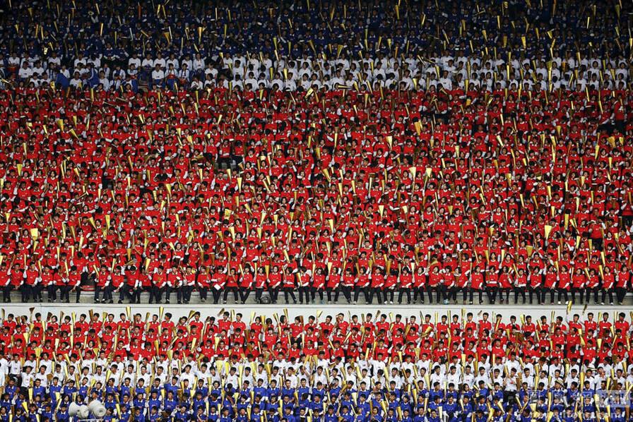 世界杯预选:朝鲜主场国旗色助阵_资讯频道_凤凰网swatch門市-高雄