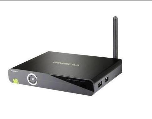 网络电视机顶盒还拥有你所不知道的功能,让小编为你讲解一下吧.