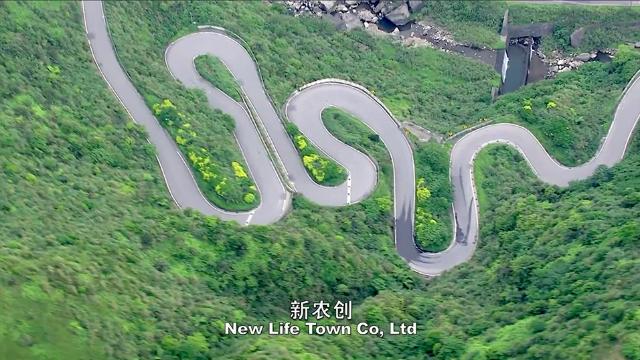 新农创24集宣传片