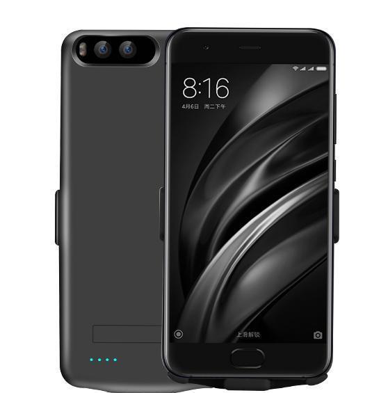 小米6手机的4个超实用的功能,你如果不知道就白买手机