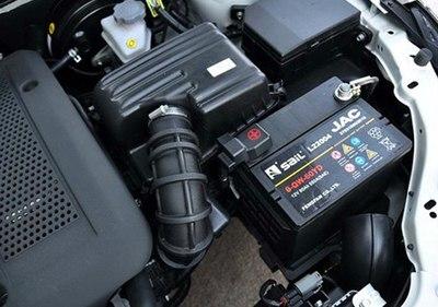 长时间不使用 的话,汽车的蓄电池会处于放电的状态,放到一定时间就会