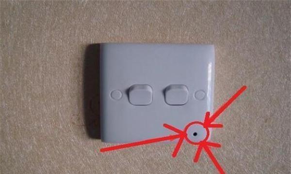 在哪里可以找到相机ID:知道在哪里摄像机ID是查找并安装驱动程序
