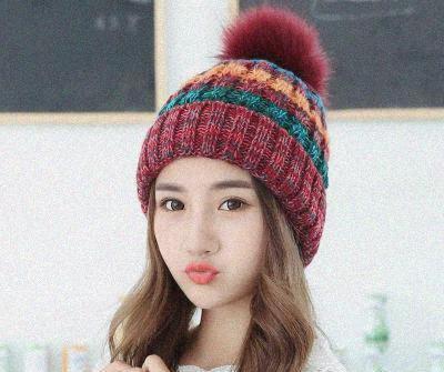 新款夏季女装编织帽子,时尚百搭!