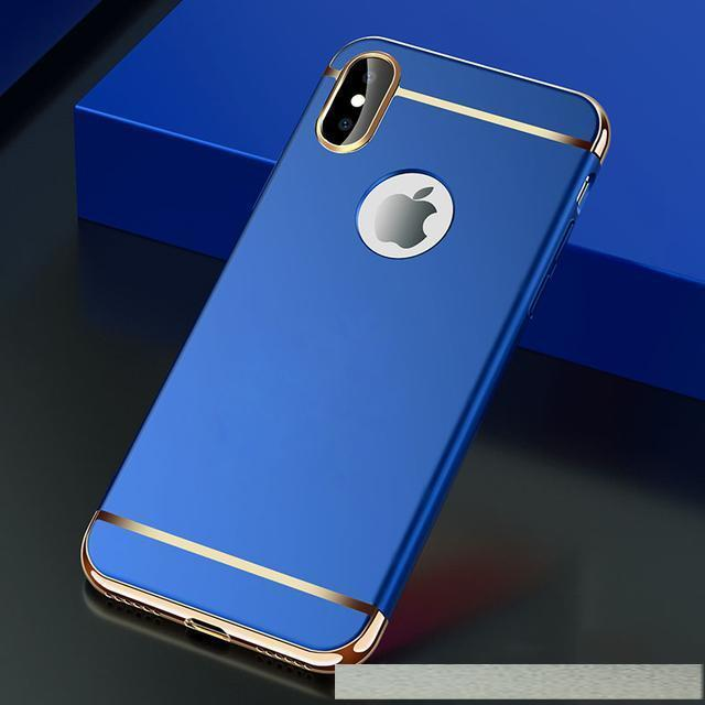 黑科技iphonex手机壳,绝对是我见过的最牛掰的,没有之