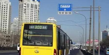 bf999博胜发官方网站 8