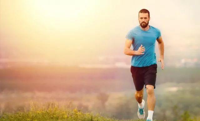 提升马拉松成绩,你需要这样的跑步训练