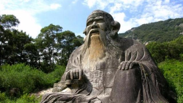 中国史上十大智商最高的人