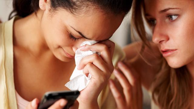 深读-HPV2:感染HPV=宫颈癌?