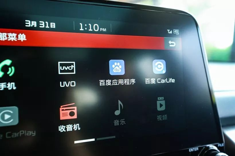 365bet体育在线中文网 10