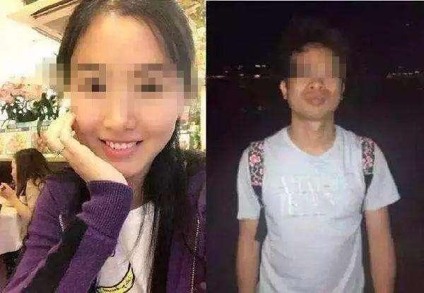 苏享茂代理律师:翟欣欣事发后躲起来了 找不到她