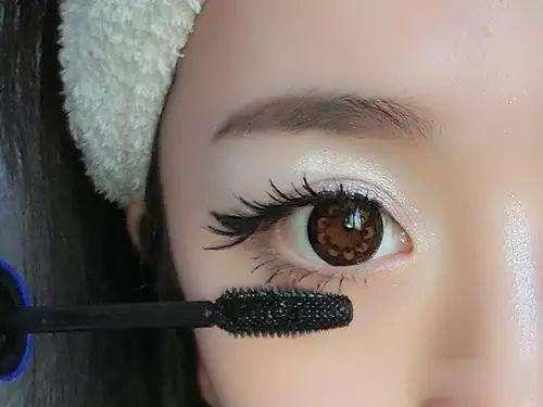 【世界电眼】秘籍上最好用的睫毛膏都在这,再石塘古村v世界攻略图片