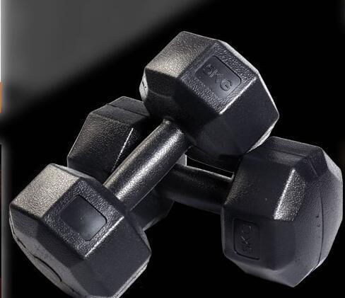 在家健身和去健身房哪个好?绝大部分初学者都