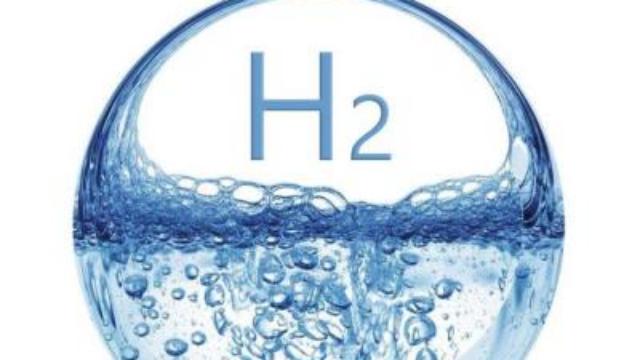 上海发布燃料电池汽车发展规划 2030年产值要破3000亿