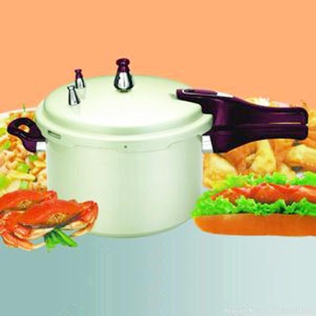 可爱迷你小美味,做出你想要的电锅广州美食节logo图片