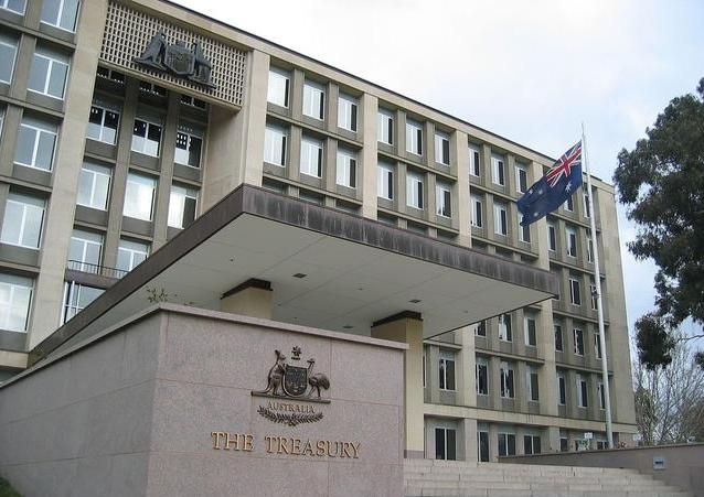 """沦为美元""""炮灰""""!澳大利亚遭史上最大经济危机,转向中国救助?"""