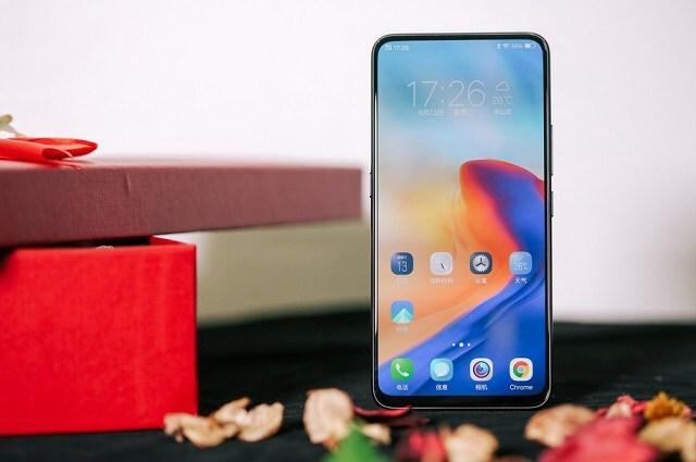 预算在3000元以上有什么手机值得推荐的?