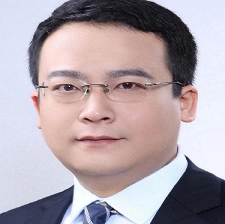 慈溪刑事律师:2019年生态环境保护典型案例介绍之九