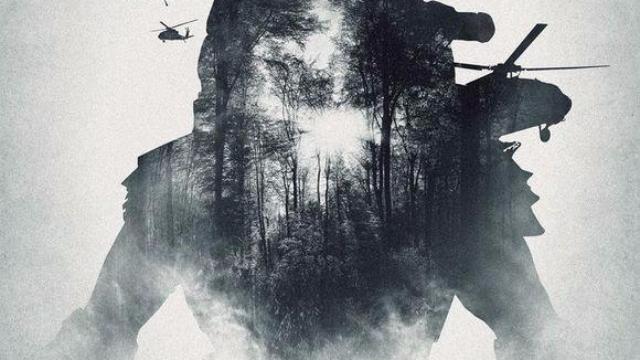 电影冷知识——漫威电影中删减的片段