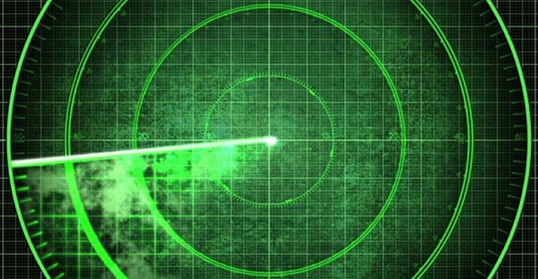 """""""隐形杀手""""无线电光子雷达俄研制中 中国已造出样机"""