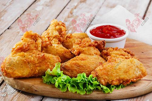 小吃快餐处于风口,是否一定要做到标准化?