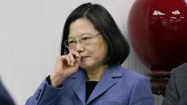 """台网友讽刺:故宫文物还北京,改成""""神社""""不刚好?"""