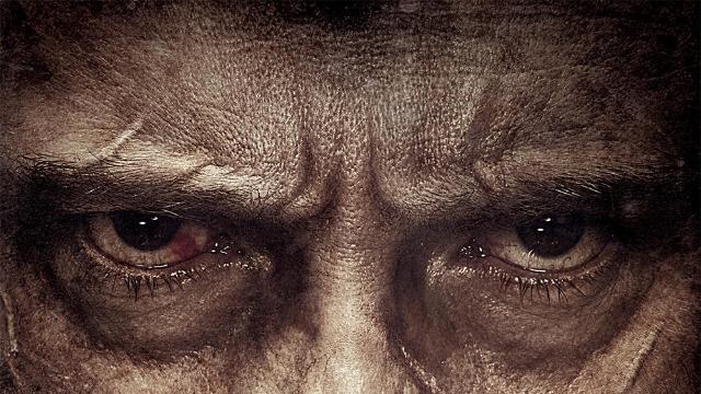 电影冷知识——漫威电影中最伟大的老爸