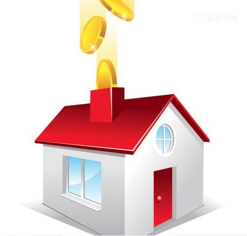 北京房屋抵押贷款办理费用清单 房屋评估费用 房屋价值评估的工作是由放贷机构指定的第三方评估公司来完成的,且不同的放贷机构甚至分支机构,所认定的评估公司都不一样。那么,如果评估值过低就无法借到足够的钱,换机构办理又会增加贷款的时间与精力成本。这时候,可通过中介机构与其沟通并调价,从而满足额度需求。评估公司是要收费的,但抵押贷款的房屋评估收费并没有统一标准,一般与评估出来的额度有关,或者直接按单算(评估一次收取200-500元不等)。另外,有些放贷机构并不是很在乎房屋评估,只是委派内部信贷员上门看下房子,这