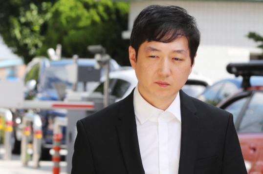 韩国短道教练殴打队员遭判刑 冬奥期间曾暴打沈石溪