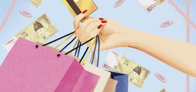 消费变迁的他山之石:我们处在什么阶段?