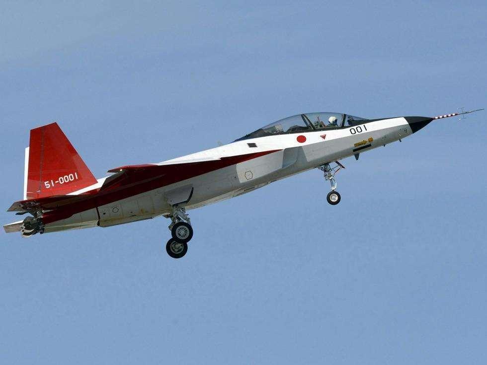 美国竟主动向这国传授F22技术,这是想通了还是另有算计?