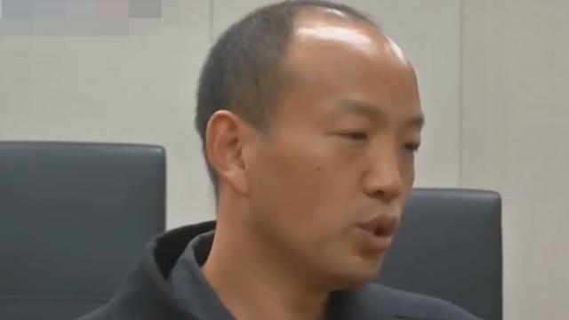 吸毒男子坠楼后遭碾轧身亡 法院:司机担责三成