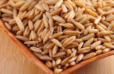 唐三镜张思漫:酿酒技术-传统工艺小麦酒酿造技术全过程