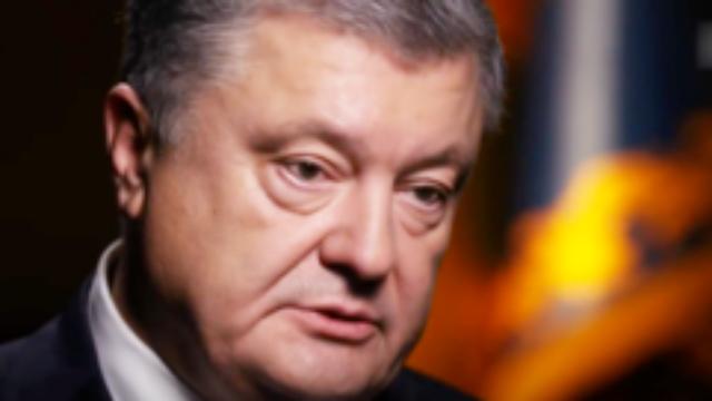 乌总统指望特朗普带话:普京先生,请离开乌克兰