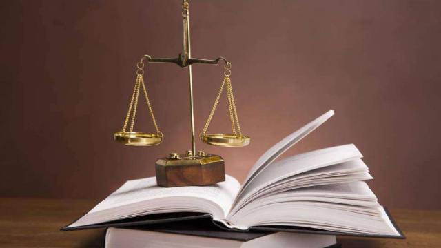 被打轻伤法律怎么处理?