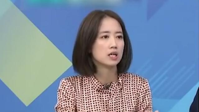 """民进党当选人称农渔民是""""下层民众""""还不认错 遭台网友纷纷怒轰"""