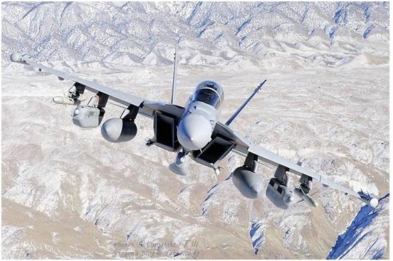 敍利亚先进防空导弹不少 为何打不下以色列战机?