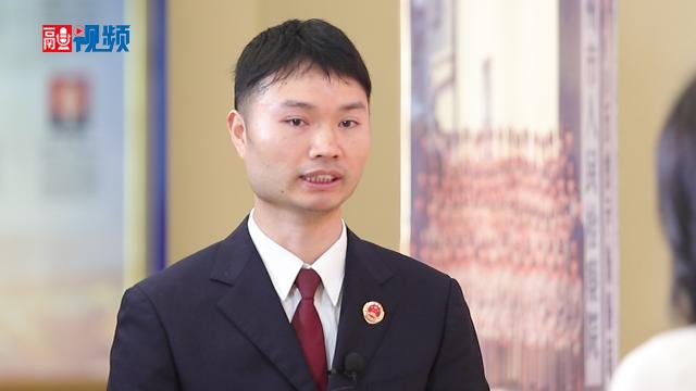 专访裴章艺:为每颗善良的心提供得以安放的场所