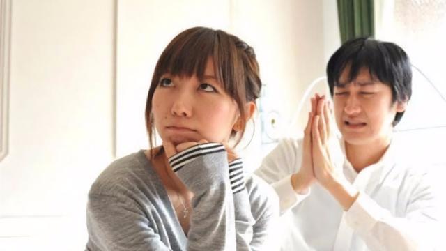 """日本主妇为何把退休老公称之为""""粗大垃圾""""?"""