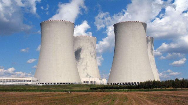 亏一两万亿日元!日本外洋核电站烂尾,人材流失严峻,给我国腾地