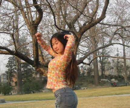 http://www.weixinrensheng.com/yangshengtang/457943.html