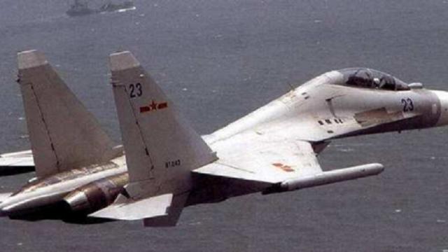 """俄罗斯突然划出""""死亡红线""""?美国和北约的飞机要当心了!"""