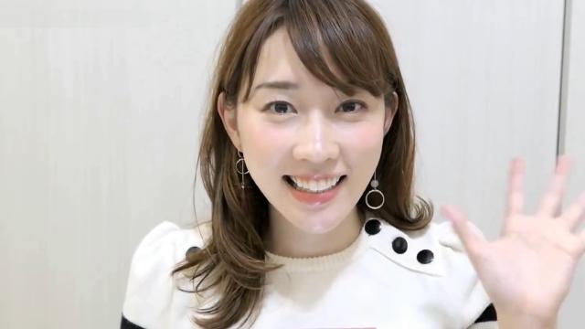 日本妹纸化妆包的秘密,全是最好用的美妆品,非常爱了