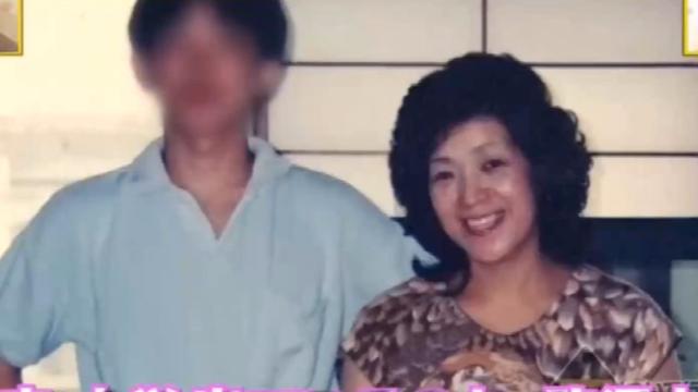 日本节目:日本48岁男子啃老,78岁母亲称:我想出去上班