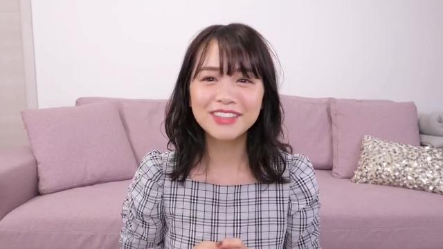 日本妹子画的小心机约会妆,分分钟俘获男神的心!