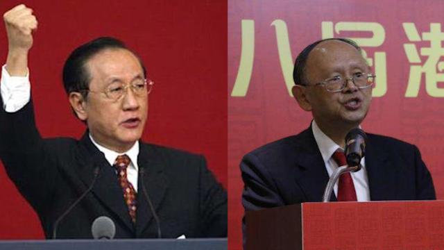 硬气!台湾统派齐聚一堂高呼:促进统一是不可推卸的历史使命!