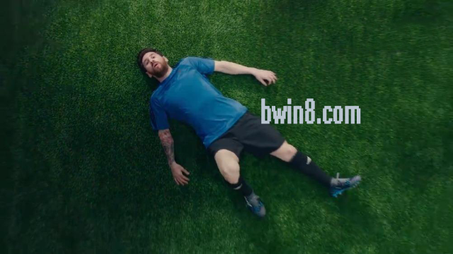 bwin体育:梅西蒙牛原广告