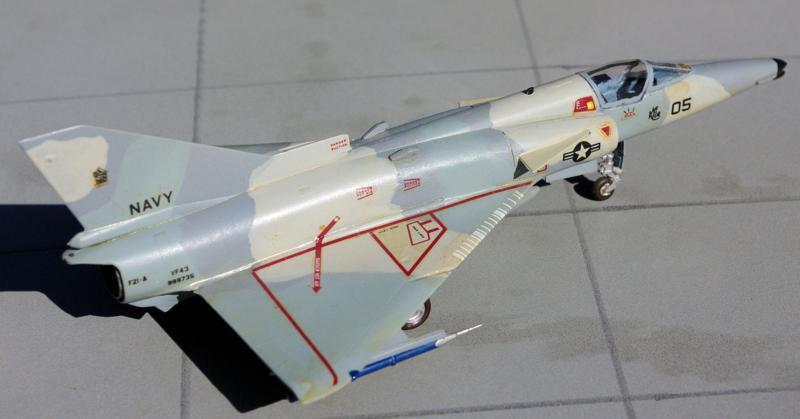 洛克希德·马丁向印度推销F-16,取名F-21大有学问